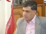 شهردارشوشتر: عملیات اجرایی ۳ طرح عمرانی در شوشتر آغاز شد