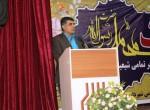 جشن مبعث به شیرینی تسویه حقوق معوقه کارگران شهرداری
