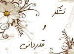 پیام تشکر شهردار و اعضای شورای اسلامی شهر شوشتر  از حضور حماسی مردم در راهپیمایی با شکوه ۲۲ بهمن