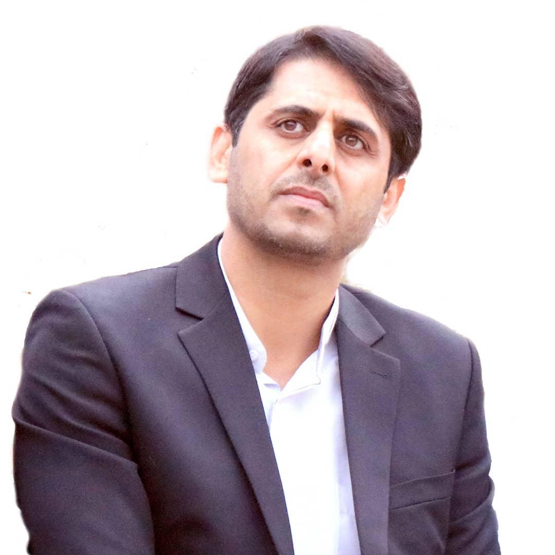 مهلت استفاده از تخفیفات کلیه عوارض شهرداری پایان بهمن ماه اعلام شد