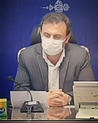 تفاهمنامه شهرداری و آبفا برای اصلاح جویهای روباز در شهر شوشتر